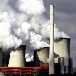 قمة الاتحاد الأوروبي تدعم التخلص من الكربون بحلول عام 2050