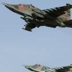 سوريا.. ارتفاع ضحايا الضربات الجوية في إدلب إلى44 قتيلا و60 مصابا