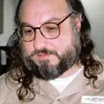 بعد سجنه 30 عاما.. أمريكا تطلق سراح الجاسوس المدان جوناثان بولارد