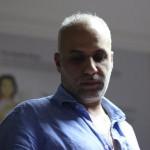 أحمد ماهر يترأس تحكيم مسابقة سينما الغد في القاهرة السينمائي