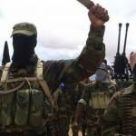 داعش يثير الجدل مجددا.. من يقود بوكو حرام الجهادية النيجيرية؟