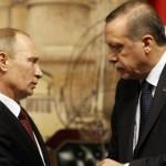 بوتين: نعمل لمساعدة السوريين على إعادة إعمار بلادهم