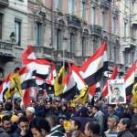 صراع داخل الجماعة في مصر.. «إخوان الإسكندرية» يشتكون إيقاف تمويلهم