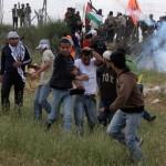 «المحامين العرب» يحيي ذكرى النضال الفلسطيني في يوم الأرض