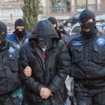 إيطاليا تكشف عصابة تهريب يديرها تونسي متعاطف مع داعش
