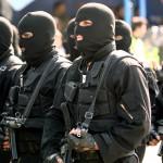إيران: مقتل 14 في اشتباكات بين الحرس الثوري وأكراد
