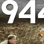 مفارقات الحرب العالمية في أستونيا على شاشة القاهرة السينمائي