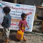 فيديو| بعد منع مساعدات الأمم المتحدة من الوصول.. المجاعة تنتظر «تعز»