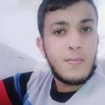 فيديو| فلسطيني ينفي تورطه في هجمات باريس: أنا حي أرزق في غزة