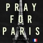 للمرة الثانية.. العالم يساند باريس ضد هجمات الإرهاب