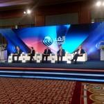 قضايا الإعلام والصراعات السياسية على مائدة أول ملتقى لـ