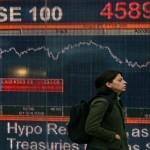 تغير طفيف لأسهم أوروبا مع انحسار الحماس بعد نشر نتائج شركات