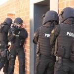الشرطة الإسبانية تقبض على 4 متهمين بالترويج للتشدد الإسلامي