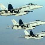 ارتفاع حصيلة القصف الأمريكي على معسكر «القاعدة» في اليمن لـ71 قتيلا