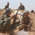 تركيا تستهدف ثاني مسؤول كبير من حزب العمال الكردستاني في العراق