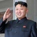 مسؤول من كوريا الشمالية يرفض لقاء «ترامب» بزعيم بلاده