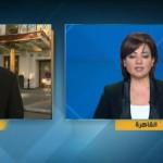 فيديو|كاتب صحفي : الهجمات الإرهابية تشكل تحد كبير أمام محادثات