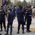 الكويت تعتقل أشخاصا يشتبه في كونهم على صلة بـ«داعش»
