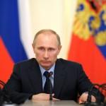 الكرملين: هجمات باريس تثبت ضرورة توحد روسيا والغرب بشأن سوريا