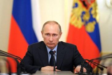 روسيا تشدد الرقابة على الواردات الغذائية والزراعية من تركيا