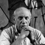 إدانة فرنسيين بشراء لوحات لبيكاسو بشكل غير قانوني