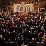 رئيس مجلس النواب الأمريكي: ترامب فعل الشيء الصحيح بشأن ضربات سوريا