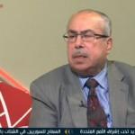 فيديو | صحفي مصري: تفجيرات باريس الإرهابية نوع من الحرب الاقتصادية