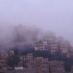 طائرتان للتحالف تقصفان مجمعا لـ«القاعدة» في جنوب اليمن