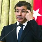 تركيا: نتعاون مع فرنسا في مكافحة الإرهاب