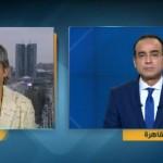 فيديو| مركز آسيا: روسيا لن تتدخل في ترشح الأسد لفترة رئاسية جديدة