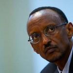 رئيس رواندا يعلن: الشعب اختار تمديد فترة رئاستي حتى 2034