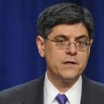 وزير الخزانة الأمريكي: سندعم ضم اليوان الصيني لسلة صندوق النقد