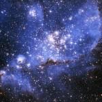 الانتهاء من أكبر تلسكوب في العالم عام 2024