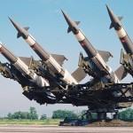 السعودية تعترض 4 صواريخ باليستية أطلقها الحوثيون على الجنوب