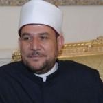 الأوقاف المصرية تقرر تدريس كتاب «القدس» لجميع طلاب المراكز الثقافة الإسلامية