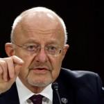 مدير الاستخبارات الأمريكية يشير إلى قدرة «داعش» على ضرب بلاده