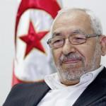 هؤلاء أبرز المرشحين لتولي رئاسة الحكومة التونسية