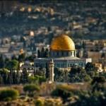 «القدس» عاصمة للإعلام العربي 2016