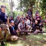 الإفراج عن 10 رهائن إندونيسيين خطفتهم جماعة إسلامية في الفلبين