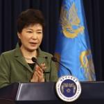 مسؤول أمريكي: لا توجد محادثات لاستعادة كوريا الجنوبية للأسلحة النووية