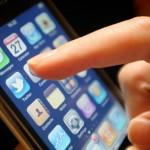 فيديو| في هذه الحالة قد تتسبب وسائل التواصل في انتحار المراهقين