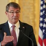وزير الدفاع الأمريكي في زيارة مفاجئة لأفغانستان