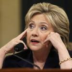 أمريكا تجدد فتح التحقيق في البريد الإلكتروني لكلينتون