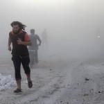 الكرملين: الجيش السوري يستعيد بلدان تحت سيطرة الإرهاب بمساعدة روسيا
