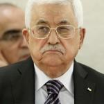 ترحيب في غزة بمرسوم الرئيس عباس بشأن الانتخابات الفلسطينية