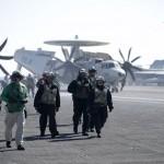 كوريا الجنوبية: يجب على أمريكا ألا تضرب كوريا الشمالية دون موافقتنا