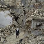رحيل الإيرانيين.. حلّ المعضلة السورية