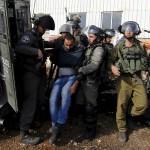 ارتفاع حصيلة الشهداء الفلسطينيين إلى 84 منذ مطلع أكتوبر