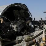 مصر توافق على تسليم روسيا معلومات حول الطائرة المنكوبة آملا في رفع الحظر