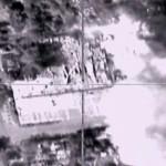 روسيا نفذت 107 غارات في سوريا أصابت 289 هدفا خلال يومين